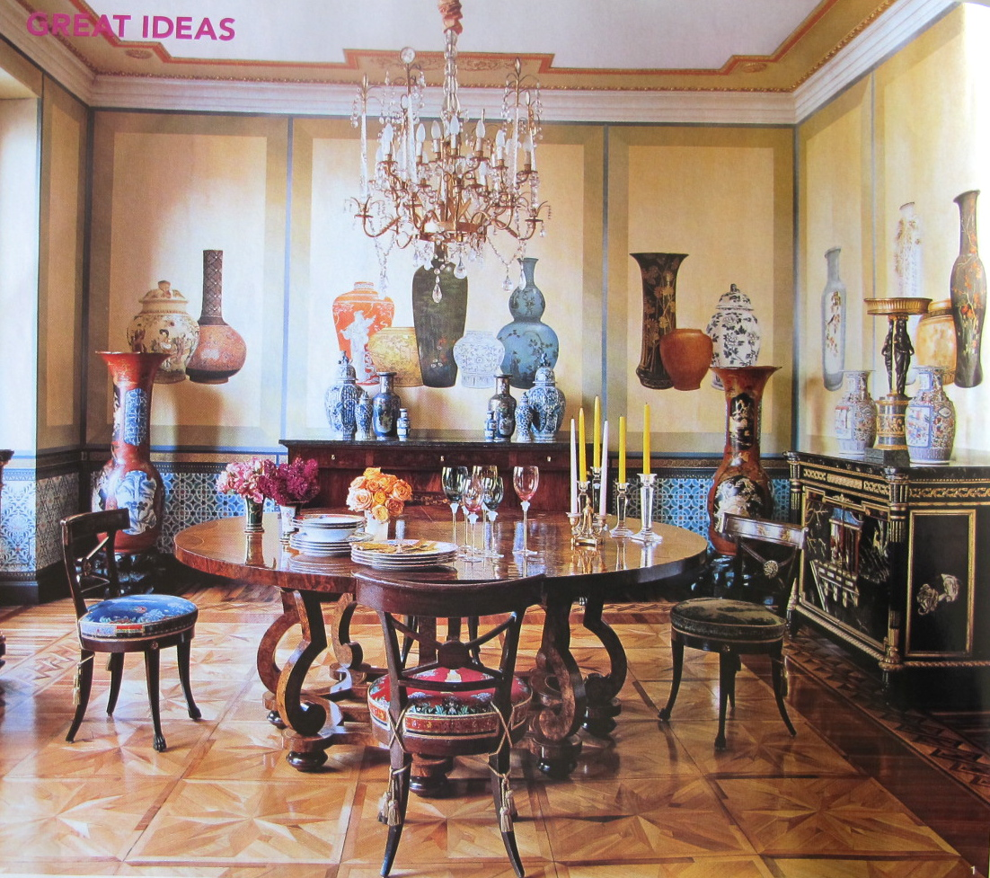 Old World Antique Interior Design Ideas besides Id F 327129 also Bruna Bruna Modern Classic Blue Lacquer Chinoiserie Console Table furthermore 102 Solid Wood Tray also How To Paint Black Furniture A Dozen Ex les Of Exceptional Black Painted Furniture. on chinoiserie furniture