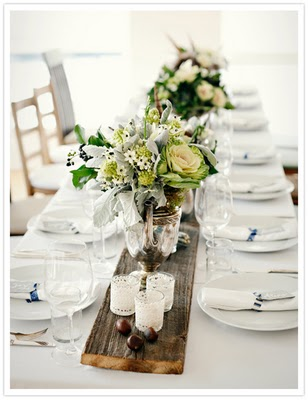 white-table-setting-country-living1
