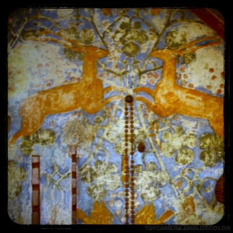 colombe frescoed reworked_effected