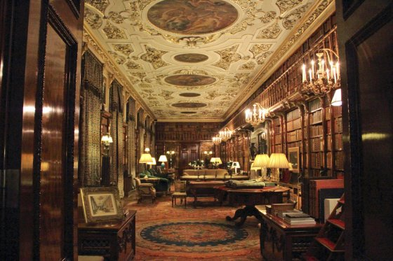 chatsworth_house