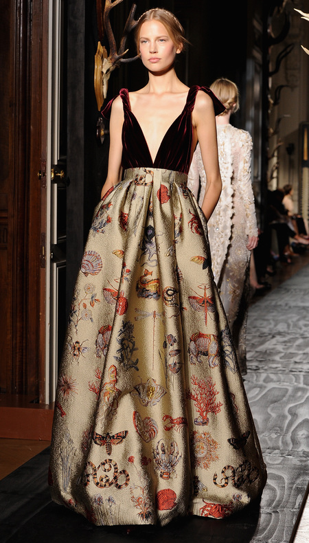 paris_couture_fashion_week_valentino
