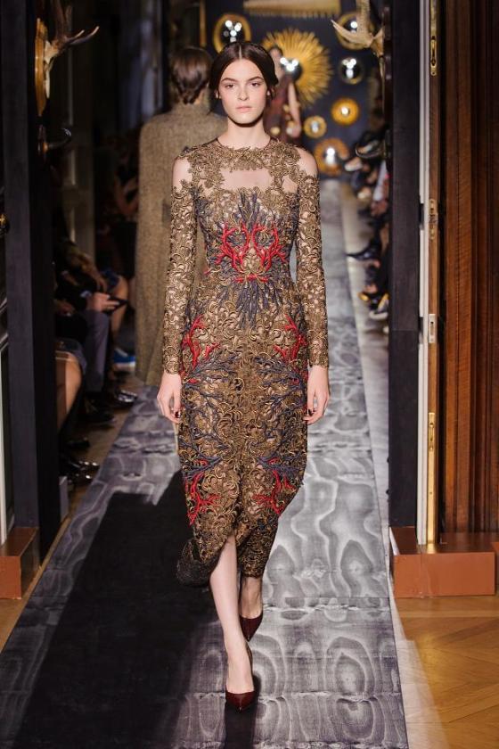 valentino-haute-couture-2013pfw18