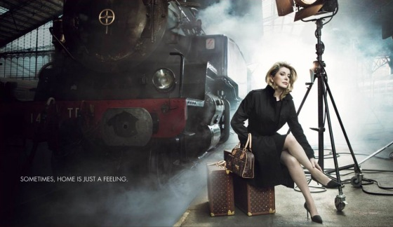 louisvuitton catherinedeneuve