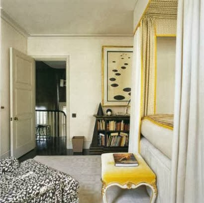 veere grenney london world of interiors 010