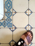 tile alignment et moi