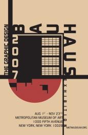 Bauhaus_Poster met