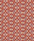 BERBER_CHAIN_PLUM_TOMATO_HAND-KNOTTED_NEPALESE_WOOL_full