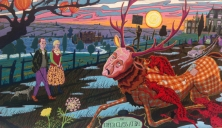 graysonperry4