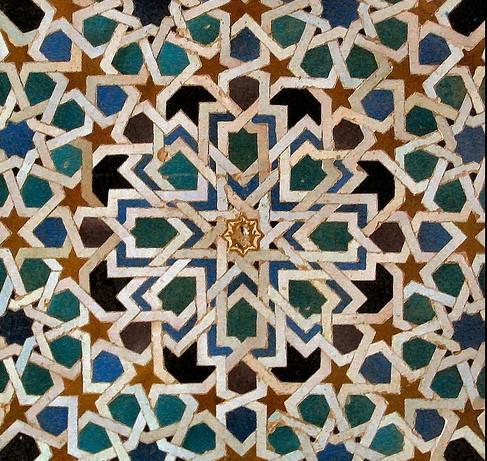 moroccandesign