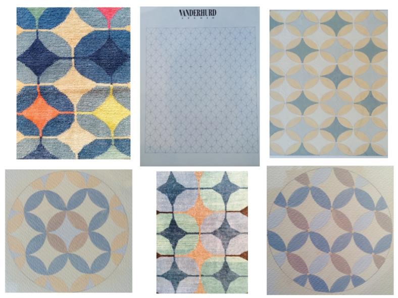 vanderhurd designs