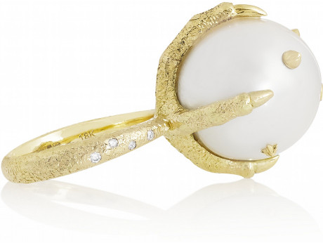 bibi-van-der-velden-white-claw-18-karat-gold-pearl-and-diamond-ring-product-1-21334720-4-963164518-normal_large_flex