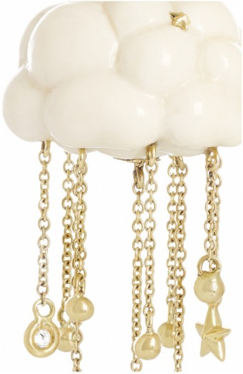 bibi-van-der-velden-white-cloud-18-karat-gold-fossilized-mammoth-and-diamond-necklace-product-1-21484967-0-473300668-normal_large_flex
