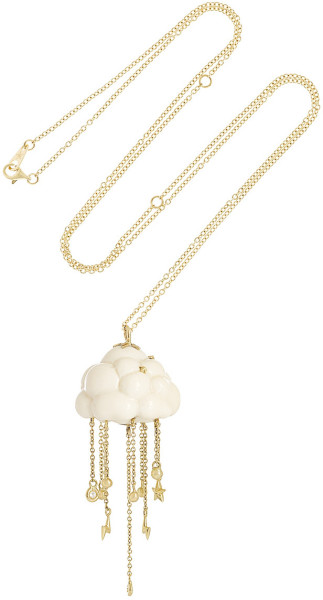 bibi-van-der-velden-white-cloud-18-karat-gold-fossilized-mammoth-and-diamond-necklace-product-1-21484967-3-473300752-normal_large_flex