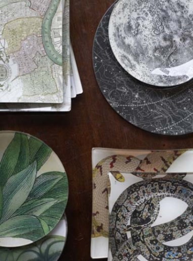 Bridie2. house directoryjpg