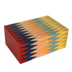 Ercalono jewellery box