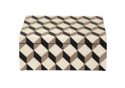 Ercolano-Jewelry-Box_Barneys
