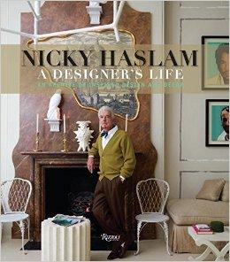 haslam book