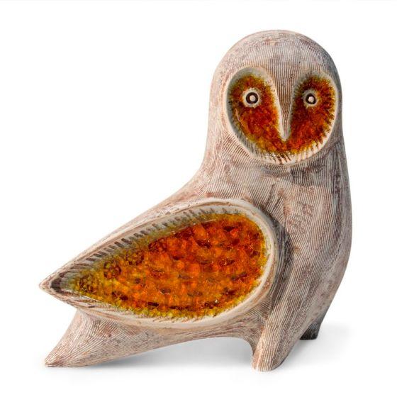 jonathon adler glass owl