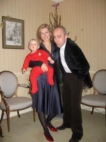 family 2 2006