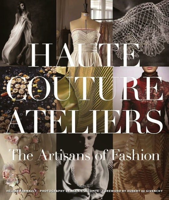 HauteCoutureAteliers_cover
