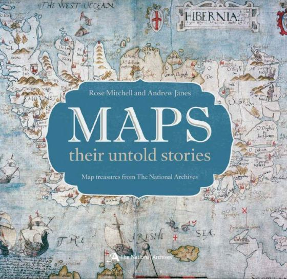 Maps-book-front-cover