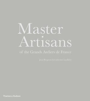 master artisans