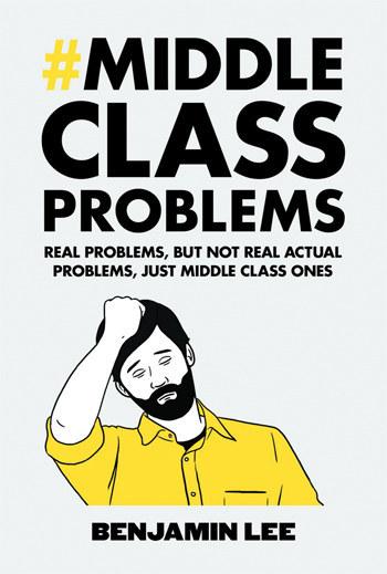 mc problems