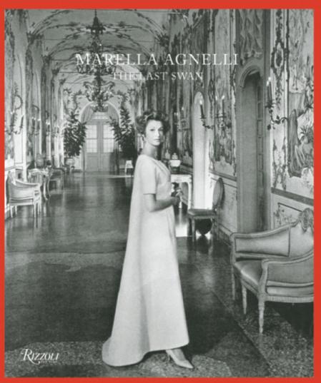 Rizzoli Marella Agnelli