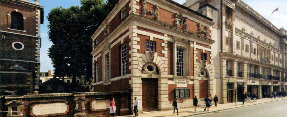 slider-London-maisonAssouline-1