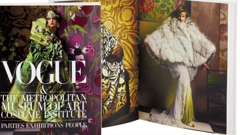 vogue-book-cover