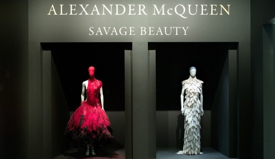 Savage_Beauty_Alexander Mcqueen