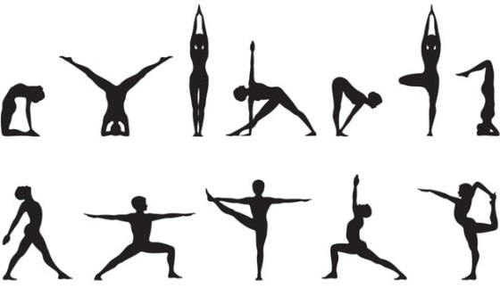 yoga-poses-from prevention