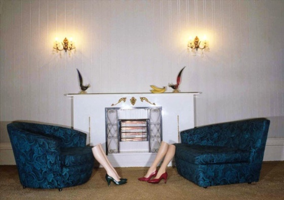 guy_bourdin_charles_jourdan11