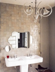 Ilse-Crawford-bathroom