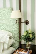 green bedroom 2 adecoaraitveaffair