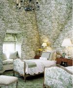 green bedroom 2 adecortiveaffair