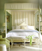 lyford clay bedroom adecorativeaffair