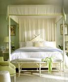 lyford clay bedroom adecorativeaffair