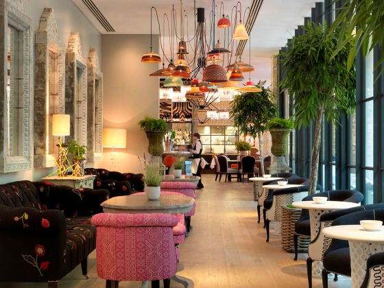 Ham-Yard-Bar-Restaurant_3