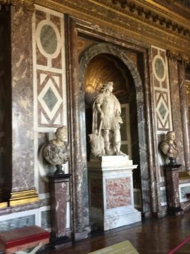 The Queen S Taste Trianon A Decorative Affair