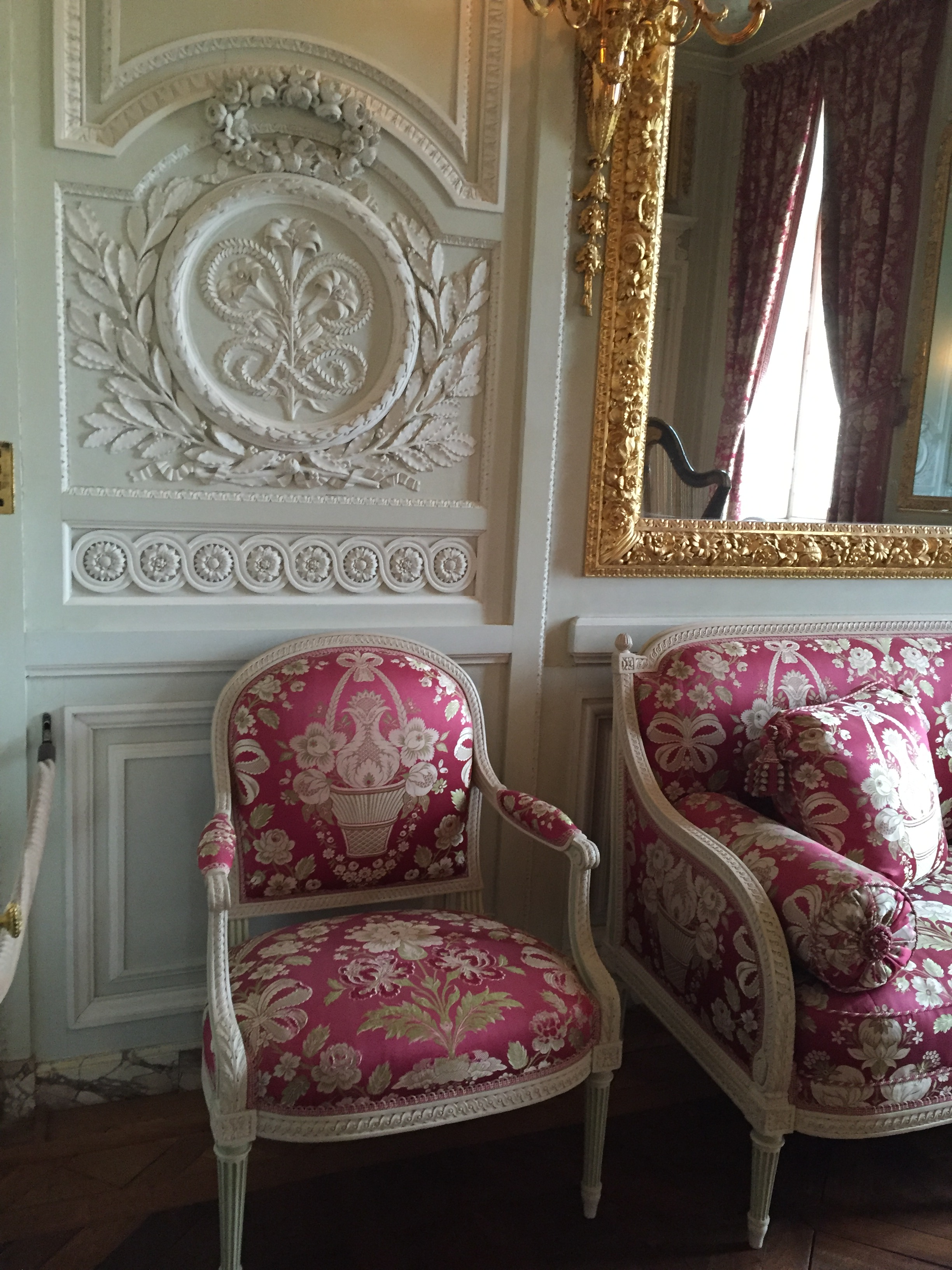 chaise marie antoinette cheap chaise marie antoinette with chaise marie antoinette finest. Black Bedroom Furniture Sets. Home Design Ideas