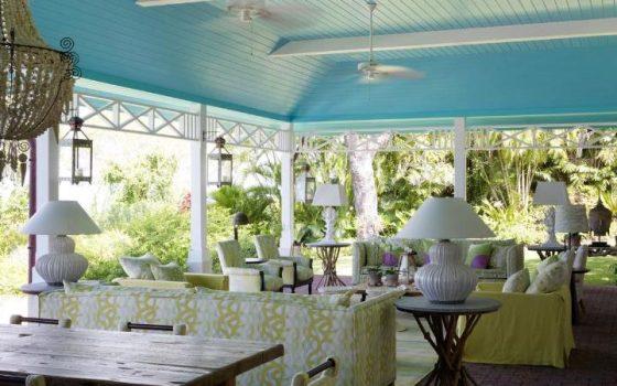 kit kemp caribbean terrace
