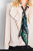 Fashion Zadig et Voltaire