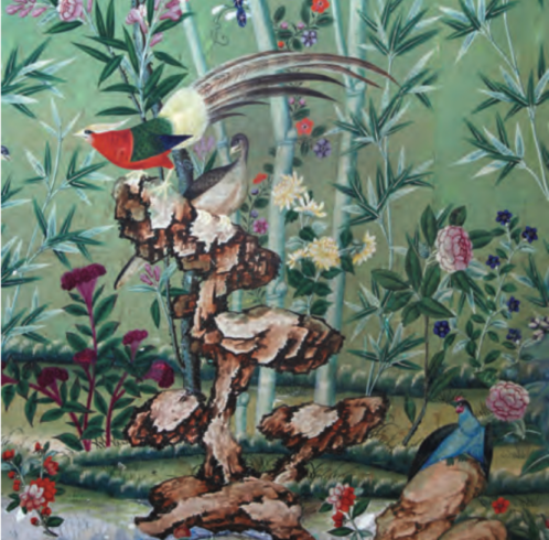 chinese-wallpaper-from-ickworth
